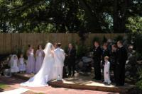 photo of Divine Weddings and Dj Service Inc.