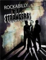 photo of The Rockabilly Strangers