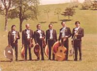 photo of Mariachi Los Monarcas