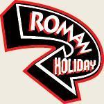 photo of Roman Holiday
