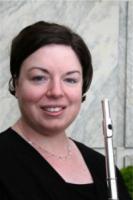 photo of Alicia Kosack