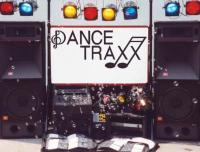 photo of Dance Traxx Disc Jockey