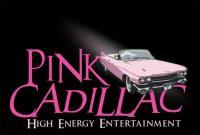 photo of Pink Cadillac