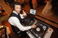 photo of Pro Dj/Mc Matt Riley, M.A.