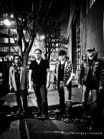 photo of Sammy Steele Band
