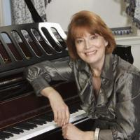 photo of Maxine Willan Jazz