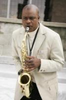 photo of Keith- Jazz/Pop Saxophonist