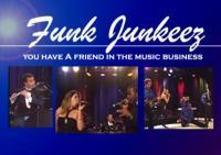 photo of The Funk Junkeez