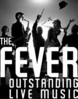 photo of The Fever