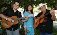 photo of Cuban Trio