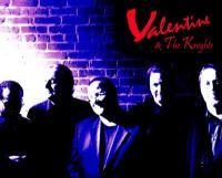 photo of Valentine & The Knights