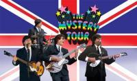 photo of Mystery Tour