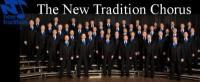 photo of The New Tradition Chorus