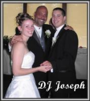 photo of Dj Joseph...Music Man For Hire