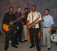 photo of Jazz Revolution