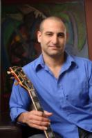 photo of Doug Anthony