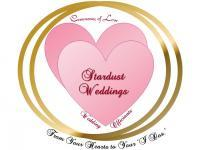 photo of Stardust Weddings