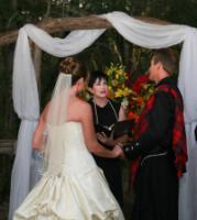 Lester-robertson_wedding2.full