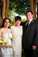 photo of Cynthia Black Weddings and Events
