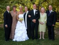 Becky_Mark__Family_Wedding.jpg