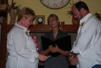 Debbie_and_Mark_-_an_At_Home_Thanksgiving_Wedding.JPG