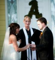 photo of Carolina Weddings USA