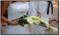 Calla_lily_bouquet.full