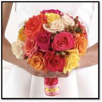 mixed_rose_bouquet.jpg