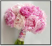 peonies_bridal_bouquet.jpg
