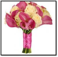 Pink_calla_lily_bouquet.full