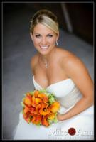 orlando-wedding-photographers-mikebuoy.com-06.jpg