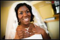 Orlando-wedding-photographers-www.mikebuoy.com-25.jpg