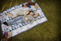 Relaxing_together.full