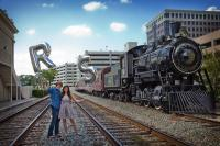 Posing_with_the_train.full