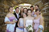 Bridal_party_in_the_garden_arch.full