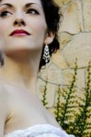 photo of Jenna Michele Photography