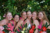 photo of Lowcountry Wedding Officiants - Charleston