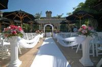 Sandmhf_hilton_san_diego_del_mar_gallery_meetings_ceremonysetup_large.full
