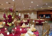 SANDMHF_Hilton_San_Diego_Del_Mar_gallery_meetings_banquet_large.jpg