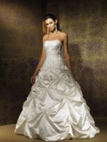 photo of Touch Of Class Bridal and Alterations