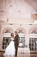 bride_and_groom_first_dance-228_.jpg