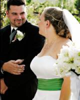 Bride_and_Groom_looking_at_each_other-28_.jpg