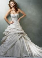 photo of Pure Luxe Bridal
