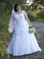 photo of Luxe Bridal