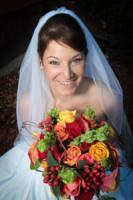 photo of i2iFoto Weddings & Engagements