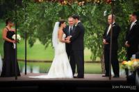 photo of Josh Rodriguez Weddings