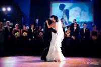 Wedding_gallery_17.full