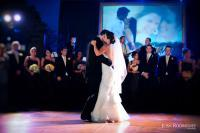 Wedding_Gallery_17.jpg