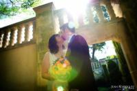 Wedding_gallery_18.full