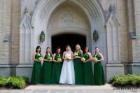 Wedding_gallery_20.full